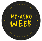 My Afro'Week