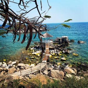 Île Likoma