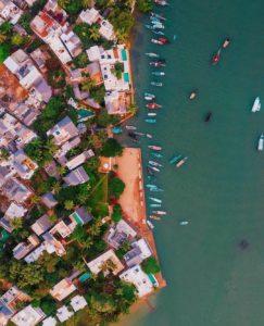 Île de Lamu